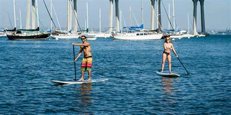 paddle boat san diego spotlight seaworld san diego visit california