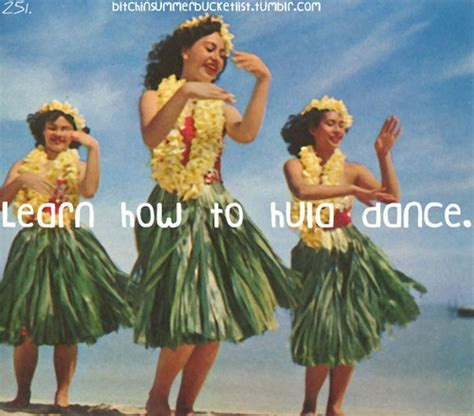 tutorial hula dance 38 best images about hula on pinterest vintage dance in
