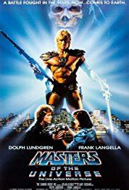 watch masters of the universe 1987 full movie official trailer masters of the universe 1987 imdb