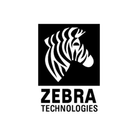 JOBS TERMINAL: Zebra Technologies : Walkin For QA/Testing ...