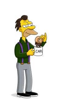 The Simpsons Treehouse Of Horror Full Episode - lenny leonard simpsons world on fxx