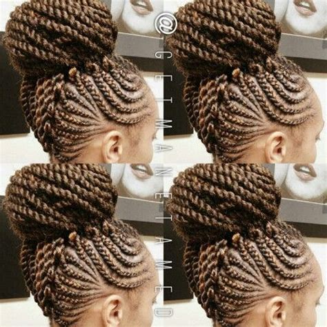 what is corn rowing in hair 16 feed in cornrow and cornrow braid styles we are loving