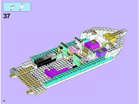 lego friends dolphin cruiser coloring pages lego friends dolphin cruiser instructions