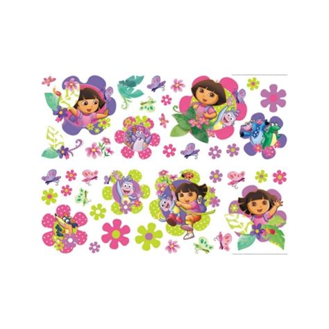 the explorer wall stickers the explorer wall stickers home design