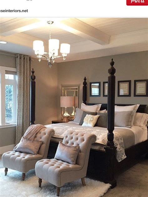 wall furniture ideas unique 30 black and beige bedroom decor decorating design