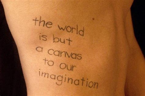 inspirational tattoo quotes for men spiritual quotes for quotesgram