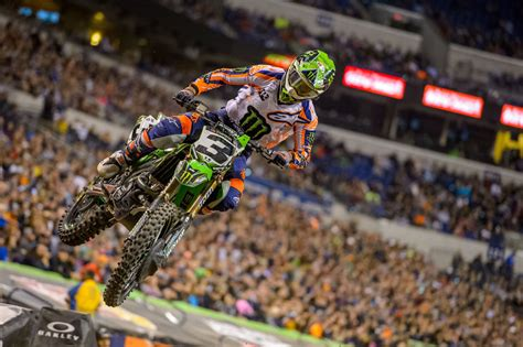 energy ama motocross 2018 energy supercross preview handicapping the