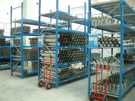 scaffali metallici roma scaffali metallici scaffali metallici di media e grande