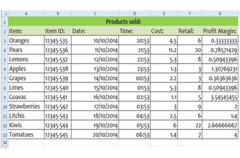 format excel shortcut free excel test shortcuts for formatting numbers test
