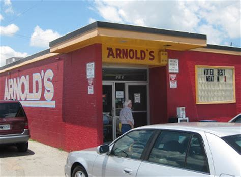Arnolds Country Kitchen by And Three In Nashville At Arnold S Country Kitchen