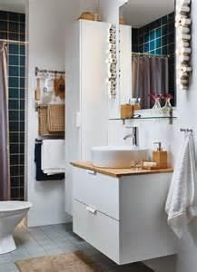 Master bathroom vanity with cabi also small space bathroom vanity
