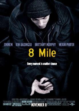 Anime 8 Mile by 8 Mile Calle De Las Ilusiones Doblaje Wiki Fandom