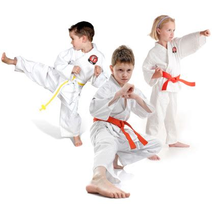 187 13 benefits of martial arts for your kid