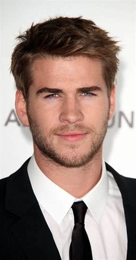 actor game game hunger games gale actor www pixshark images