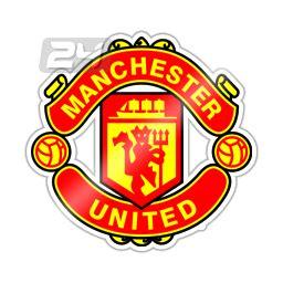 Calendario Manchester Inglaterra Manchester United Resultados Calendario