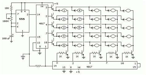 wiring diagram for string of christmas lights lights wiring diagram wiring diagram and schematic diagram images