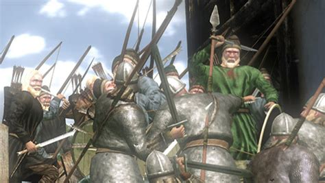 mount and blade viking conquest guide 301 moved permanently