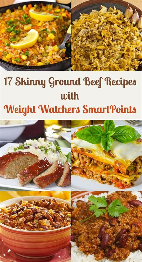 weight watchers ground pork recipes 1000 ideas about weight watchers meatloaf on