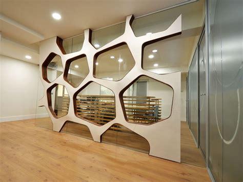 muretti divisori per interni divisori interni in legno pareti divisorie installare