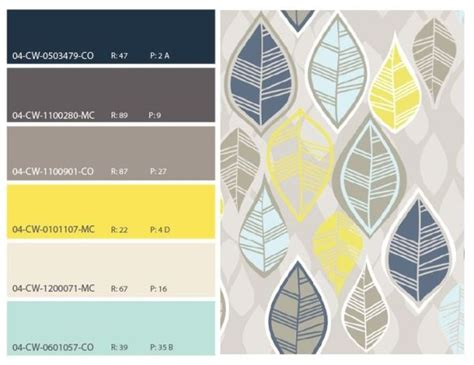 gray and yellow color schemes 25 best ideas about yellow color schemes on