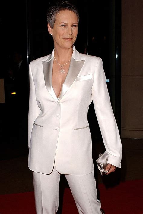 jamie lee curtis   suits  women womens dress