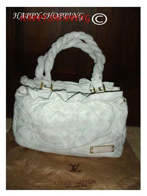 Harga Tas Merk Hers harga tas elizabeth tas wanita murah toko tas