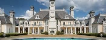 $15 million modern villa in spain