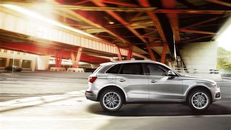 review 2014 audi q5 automotivetimes 2014 audi q5 review