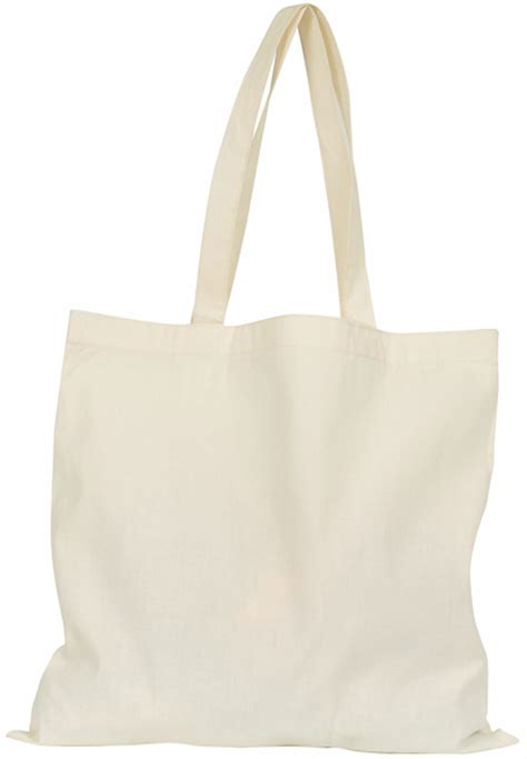 eco bag ecobags organic cotton promotional book tote wholesale ecobags