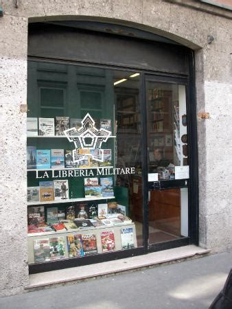la libreria militare la libreria militare milan italy updated 2018 top tips