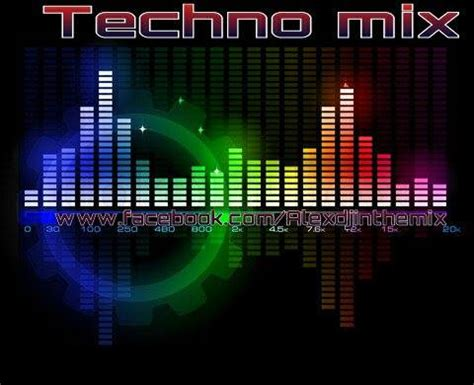 download mp3 dj techno remix techno mix diciembre 2013 2014 by