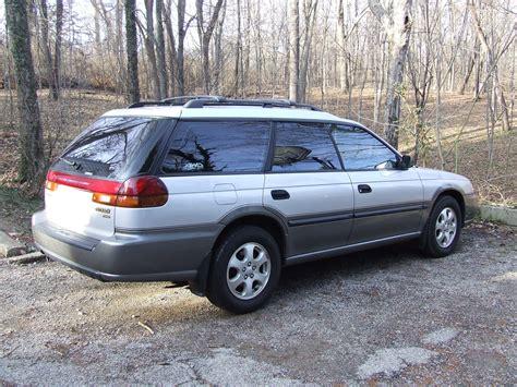 1999 subaru legacy wagon 1999 subaru legacy pictures cargurus