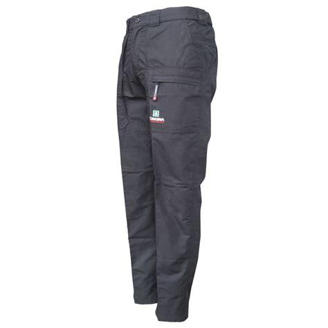 Celana Gunung Quickdry Avaress Outdoor Celana Gunung Bukan Consina celana pendek celana panjang gunung lapangan outdoor consina naikgunung kaskus archive