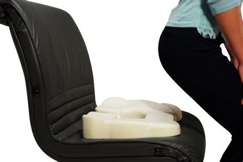 Best Donut Pillow For Tailbone kabooti comfort ring cushion donut tailbone coccyx