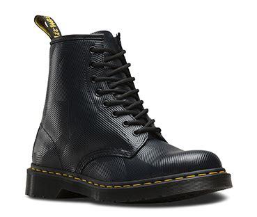men's boots | official dr. martens store uk