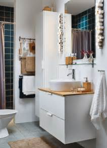 bathroom furniture ideas ikea white with tiles wash stand and high cabinet mirror