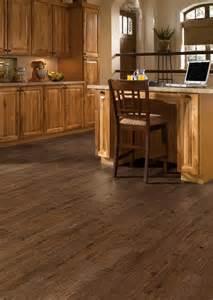 Show details for us floors coretec plus 5 quot engineered vinyl plank deep