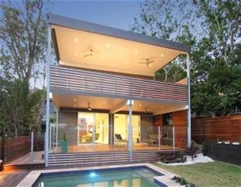 a frame house designs australia a frame house designs australia house plan 2017
