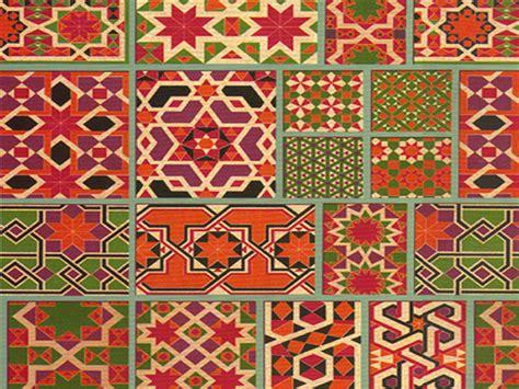 moroccan wallpaper pinterest moroccan pattern google search sources pinterest