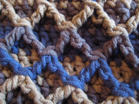 zig zag crochet pattern for beginners learn a new stitch crochet zigzag stitch zigzag scarf