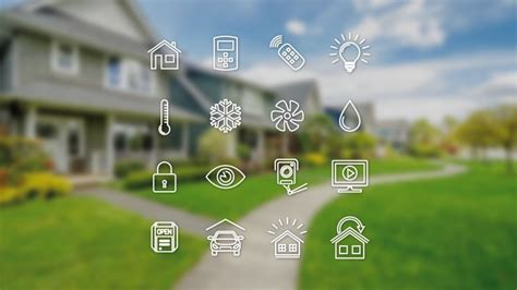 make a living as a smart home automation iot installer