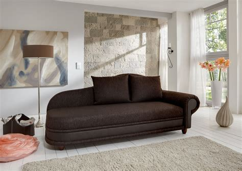 bezugsstoff sofa chaise longue italy it