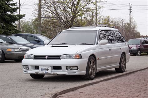jdm subaru legacy jdm subaru legacy gt for sale rightdrive