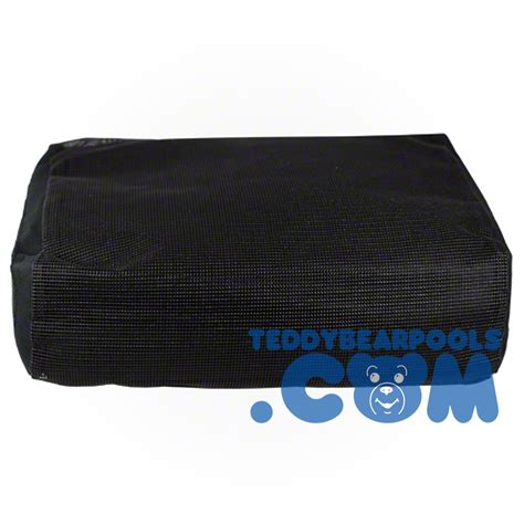 tub booster seat neo spa booster seat weighted tub seat cushion