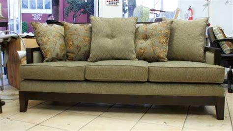 sofa repair los angeles ml upholstery furniture los