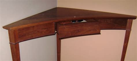 Small Front Entry Table Small Corner Table For Front Entry Home Decor