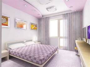 Pop Bedroom Simple Ceiling Design For Bedroom Home Decor Interior And