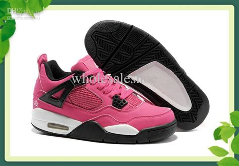 womens basketball shoes clearance wholesale retail cheap best womens basketball shoes