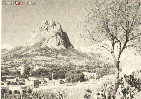 fotos antiguas queretaro fotos antiguas de bernal municipio de ezequiel montes qro