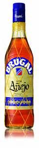 Large White Desk Gsn Review Brugal Rum Good Spirits News